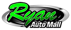 Ryan Auto Mall Chrysler Dodge Jeep Ram Monticello