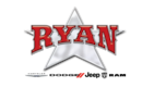 Ryan Chrysler Dodge Jeep Ram