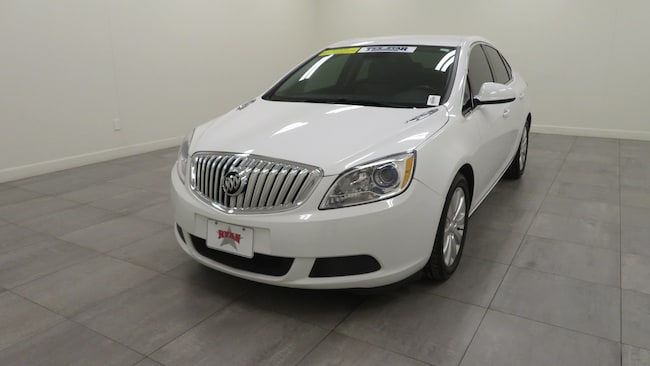used 2016 buick verano for sale | sealy tx 1g4pp5sk8g4116115