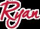 Ryan Nissan