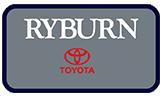 Ryburn Toyota