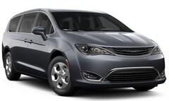 2019 Chrysler Pacifica Hybrid TOURING PLUS Passenger Van San Fernando CA