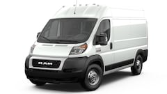 2019 Ram ProMaster 1500 CARGO VAN HIGH ROOF 136 WB Cargo Van