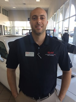 mienas wasif team alexanian sales leasing consultant chrysler certified