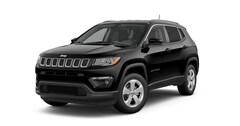 2019 Jeep Compass LATITUDE FWD Sport Utility San Fernando CA
