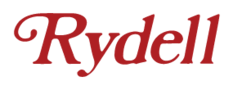 Rydell Chrysler Dodge Jeep Ram