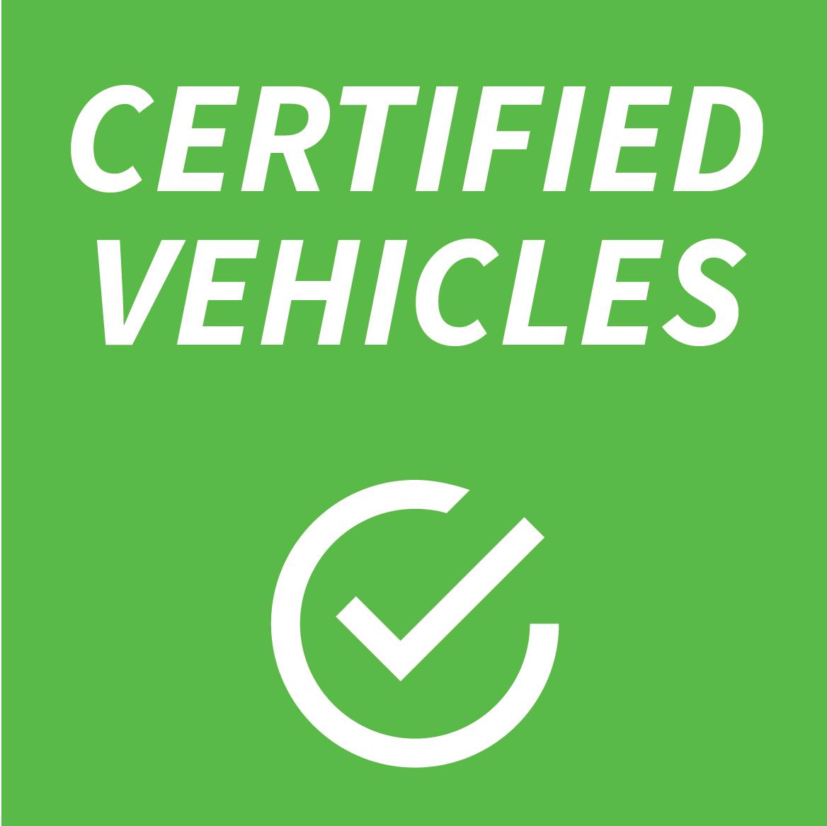 Car Dealerships In Waterloo Iowa >> Rydell Auto   New & Used Car Dealership in Iowa