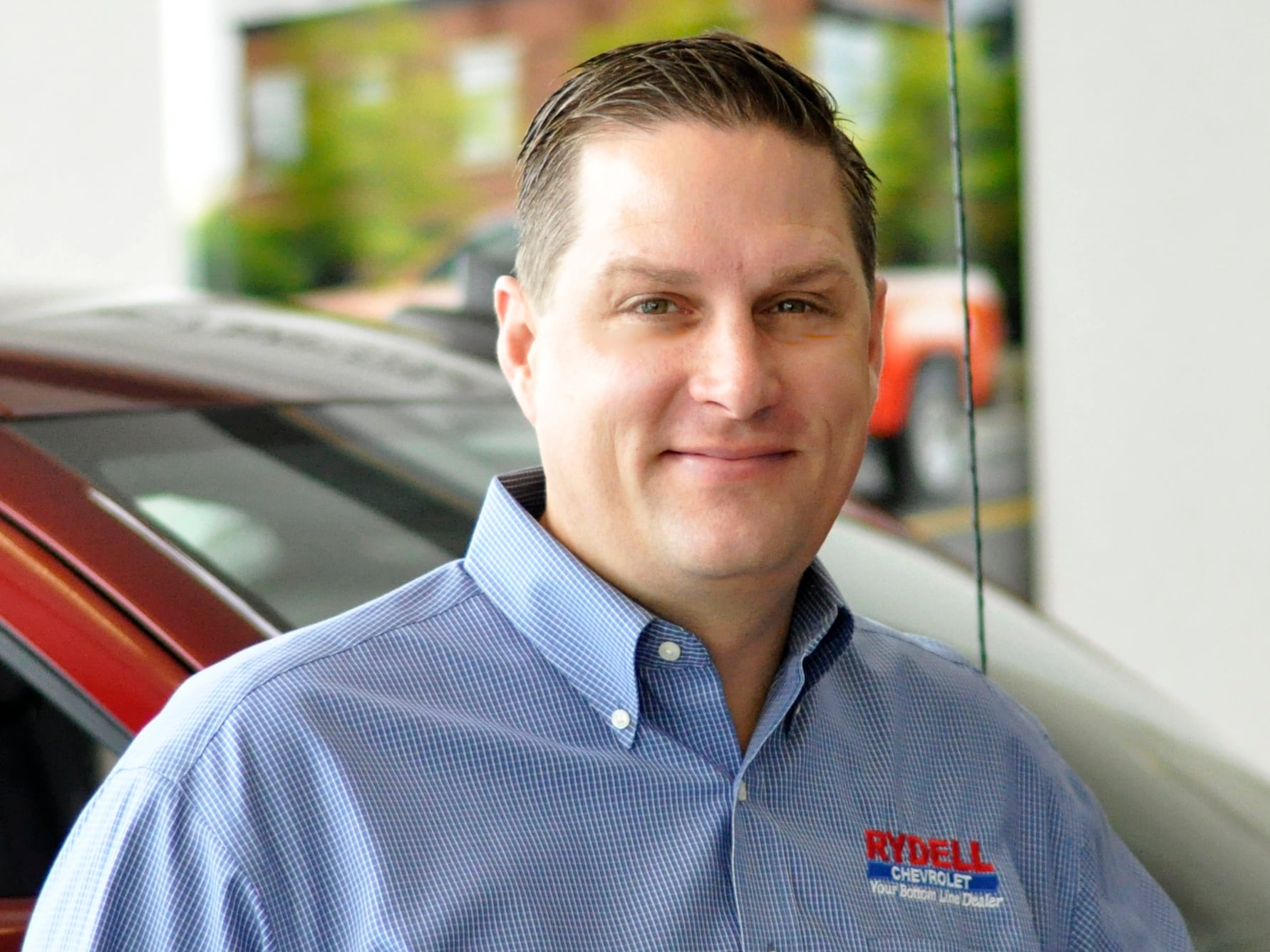 RydellAuto.com | New Dodge, Jeep, Lincoln, Chevrolet, Ford, Chrysler ...