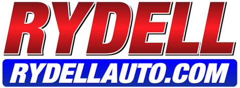 RydellAuto.com