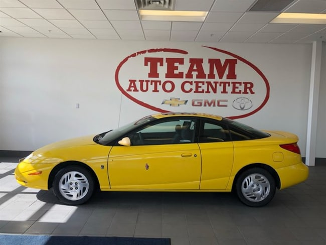 saturn coupe convertible