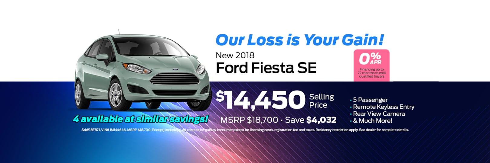Ford Dealership in Rye, NY | New 2019 & Used Cars Near White Plains