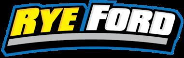 Rye Ford Inc