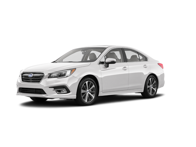 2019 Subaru Legacy vs. 2019 Kia Optima