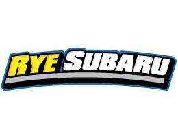 Rye Subaru