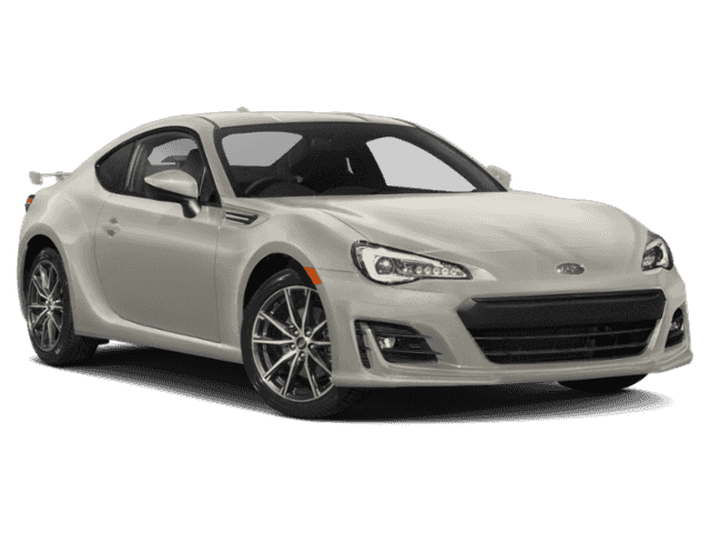 2020 Subaru BRZ vs. 2020 Dodge Charger