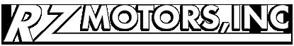 RZ Motors Inc