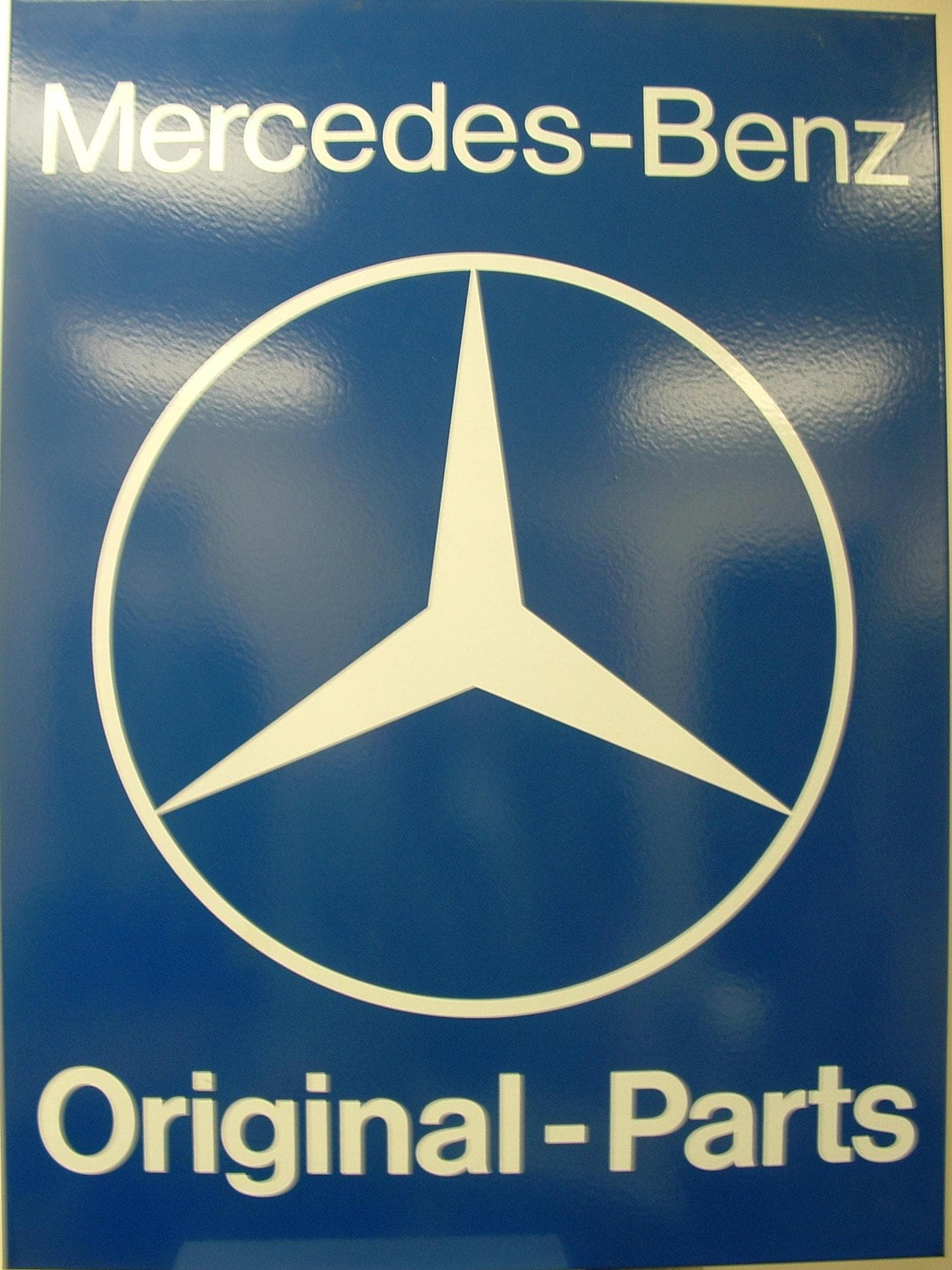 Mercedes benz parts and accessories for sale near for Mercedes benz of syracuse fayetteville ny