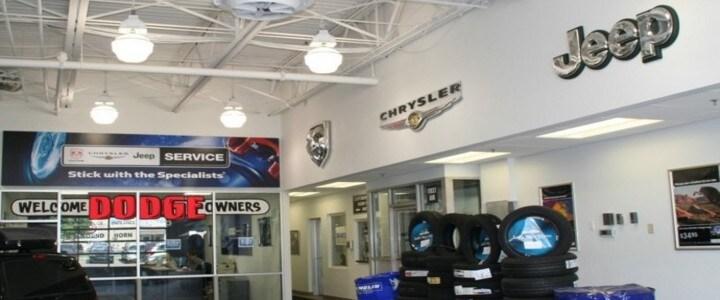 chrysler dodge jeep ram dealer serving brooklyn park autos post. Black Bedroom Furniture Sets. Home Design Ideas
