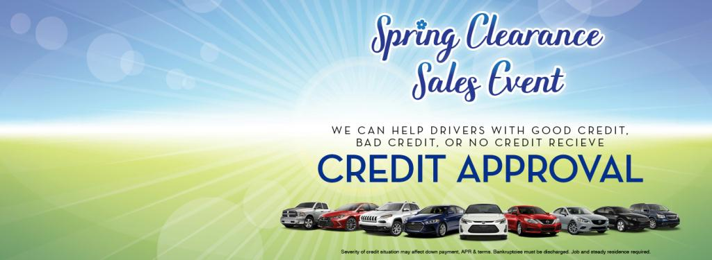 Honda Dealership Near Me >> Sansone Auto Group | Car Dealership near Me | Avenel, NJ