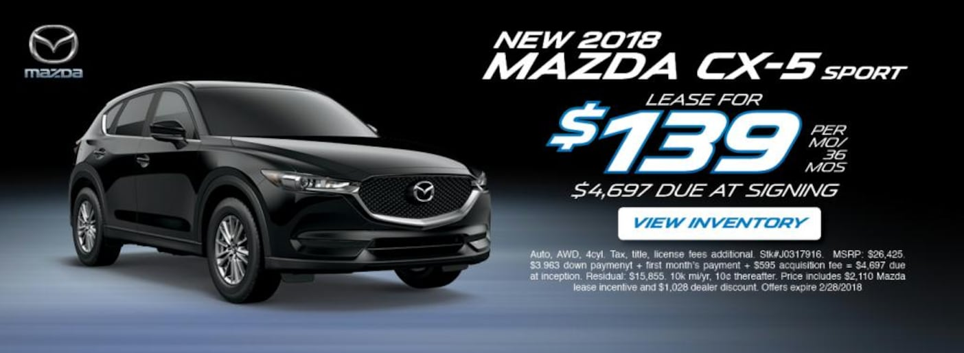 Mazda Dealers Nj Route Mazda Wallpapers - Nj mazda dealers