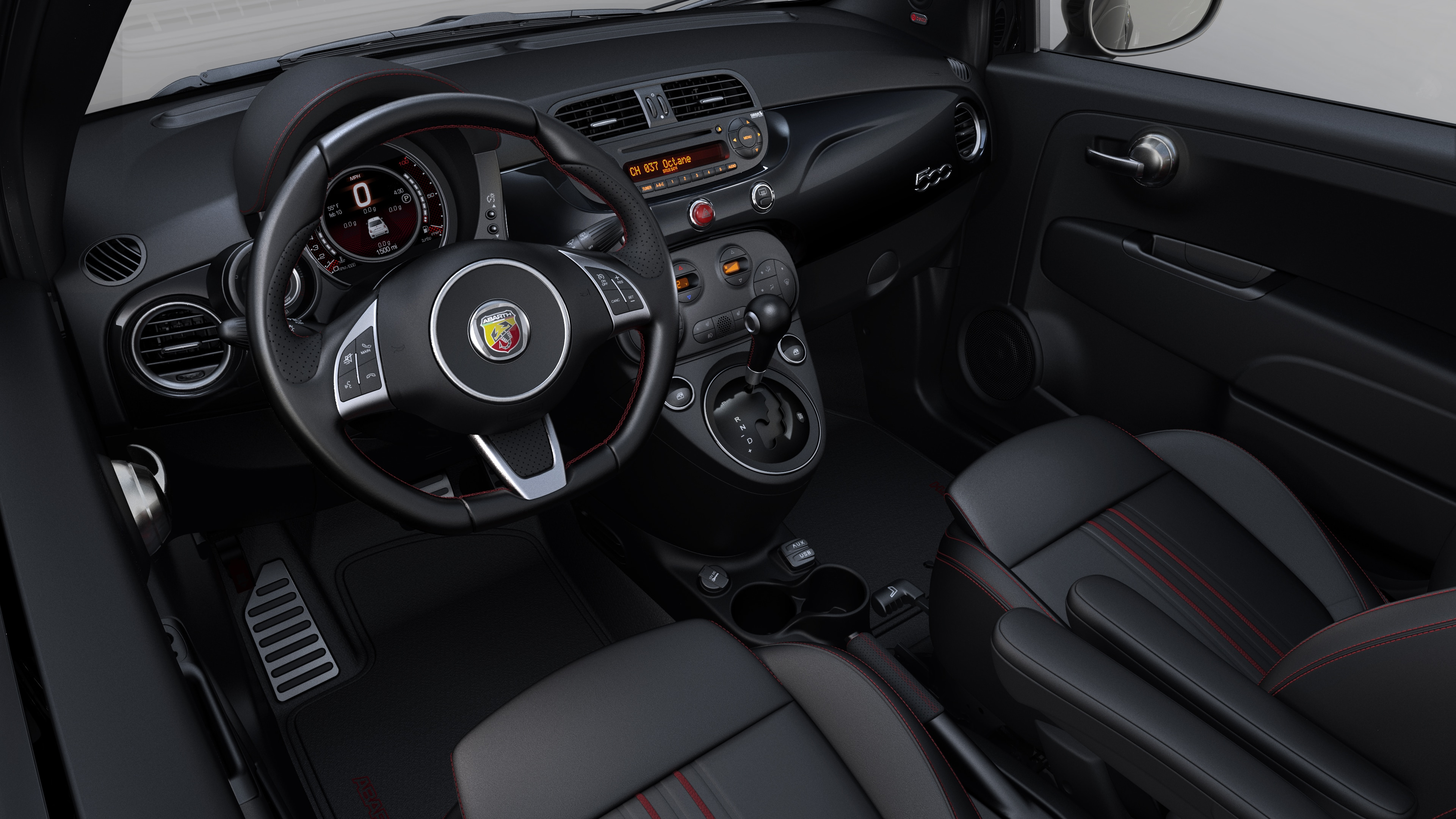 car about fiat sports truth cars img the abarth review