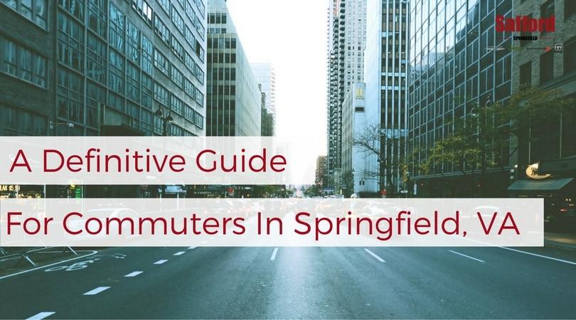 Chrysler jeep dodge automotive blog serving springfield springfield fandeluxe Gallery