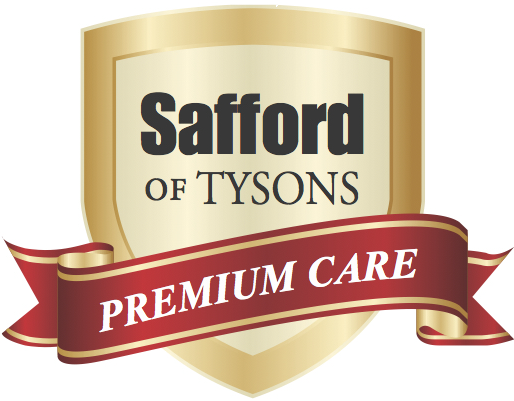 Safford FIAT of Tysons Corner  Premium Care Used Car Benefits