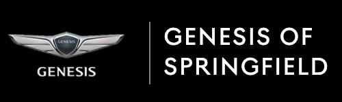 Gv80 Price Specs Details Genesis Of Springfield