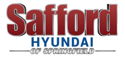 Safford Hyundai of Springfield