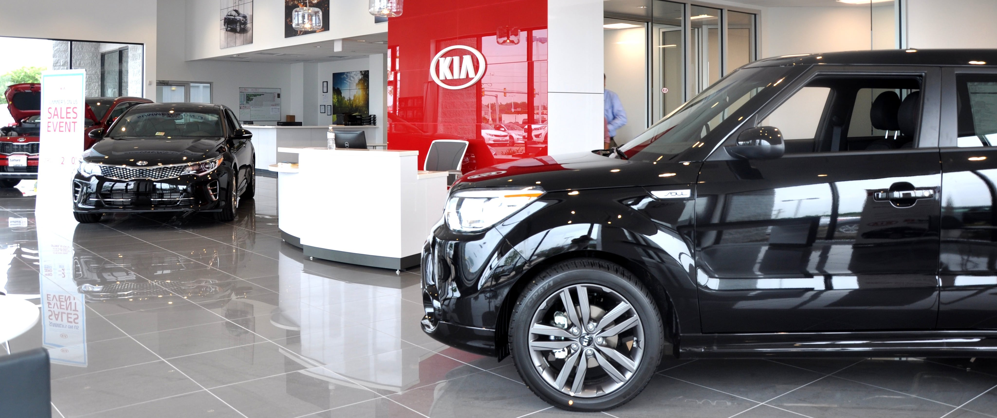 com my in billion ia near logo kia dealership website dealer adchoices of new location city iowa by