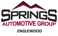 Springs Automotive Group - Englewood