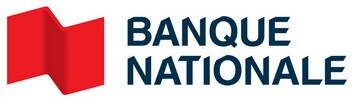 banque-nationale-logo_low.jpg