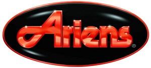 Ariens_logo.jpg