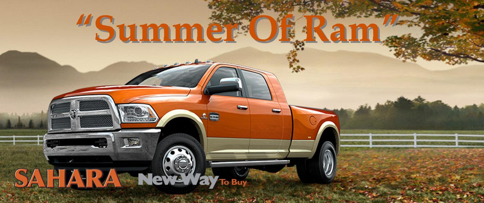 ram trucks in las vegas sahara las vegas chrysler dodge jeep ram. Black Bedroom Furniture Sets. Home Design Ideas