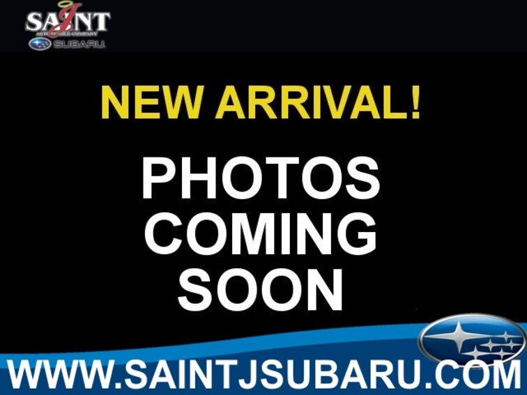 Used 2016 Subaru Impreza 2.0i 5-door near Burlington Vermont