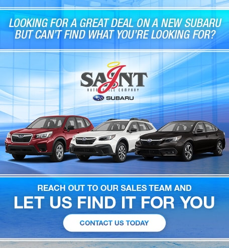 Looking For A Great Deal?