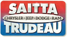Saitta Trudeau Chry-Jeep-Dodge