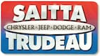 Saitta Trudeau Chrysler Jeep Dodge
