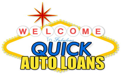 Quick Auto Loans of Las Vegas