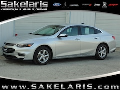Inventory | Sakelaris Ford of California