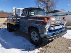 1955 Chevolet Truck