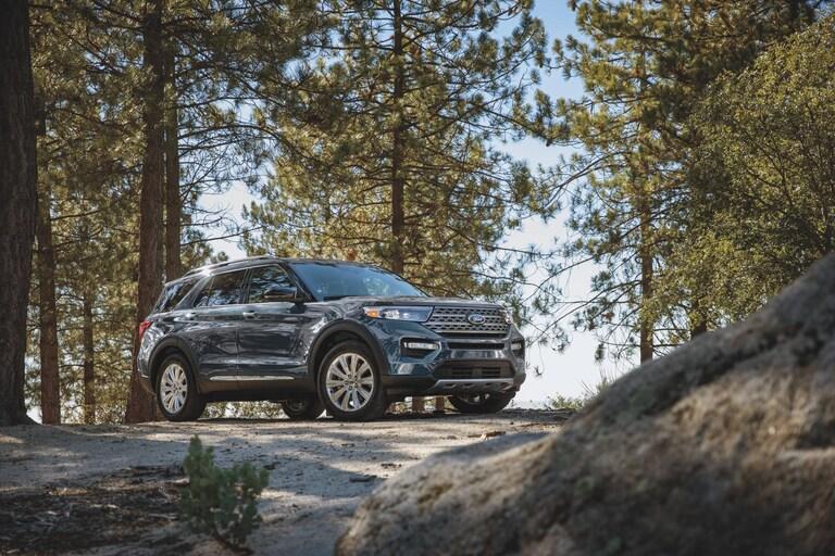 Sale Auto Mall | New GMC, Kia, Buick, Ford, Chevrolet, BMW