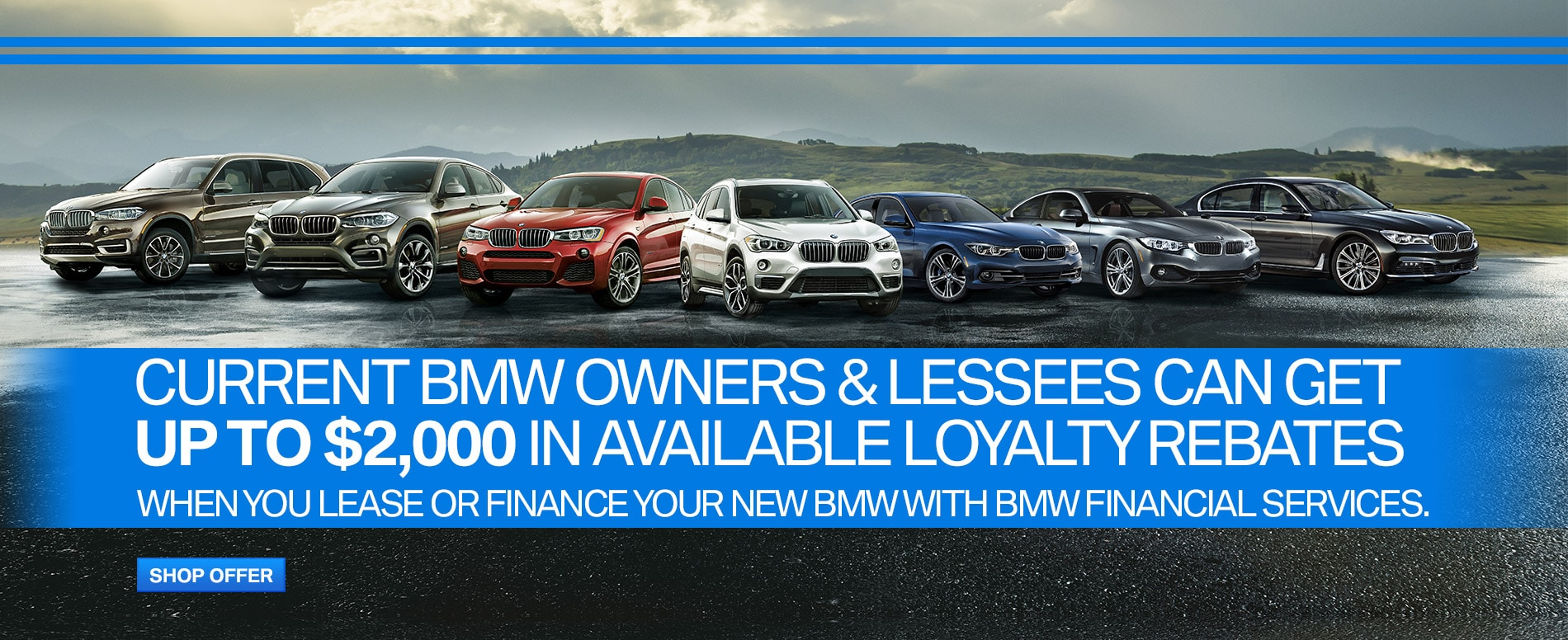 New Bmw Used Car Dealer In Kinston Nc Serving Greenville Engine Coolant Mini Previous Next