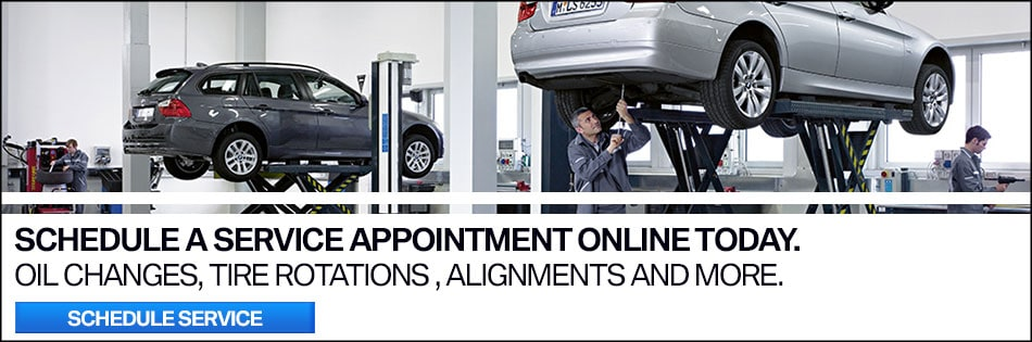 New Bmw Used Car Dealer In Kinston Nc Serving Greenville