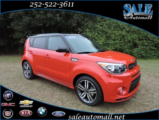 DYNAMIC_PREF_LABEL_AUTO_NEW_DETAILS_INVENTORY_DETAIL1_ALTATTRIBUTEBEFORE 2019 Kia Soul + Hatchback DYNAMIC_PREF_LABEL_AUTO_NEW_DETAILS_INVENTORY_DETAIL1_ALTATTRIBUTEAFTER