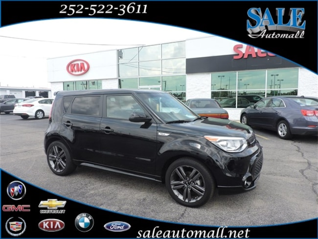 DYNAMIC_PREF_LABEL_AUTO_NEW_DETAILS_INVENTORY_DETAIL1_ALTATTRIBUTEBEFORE 2016 Kia Soul + FWD Hatchback DYNAMIC_PREF_LABEL_AUTO_NEW_DETAILS_INVENTORY_DETAIL1_ALTATTRIBUTEAFTER