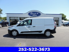 New 2019 Ford Transit Connect XL Van Cargo Van for Sale in Kinston, NC