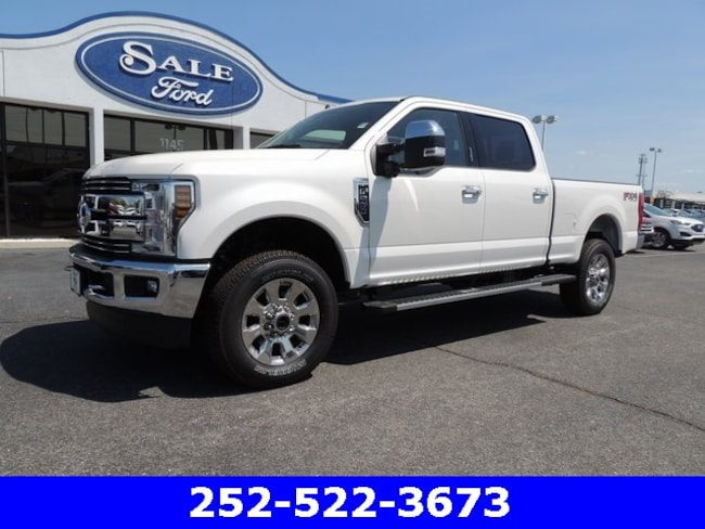DYNAMIC_PREF_LABEL_AUTO_NEW_DETAILS_INVENTORY_DETAIL1_ALTATTRIBUTEBEFORE 2019 Ford F-250 Truck Crew Cab DYNAMIC_PREF_LABEL_AUTO_NEW_DETAILS_INVENTORY_DETAIL1_ALTATTRIBUTEAFTER