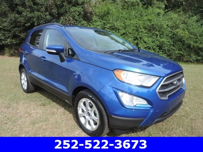 DYNAMIC_PREF_LABEL_AUTO_NEW_DETAILS_INVENTORY_DETAIL1_ALTATTRIBUTEBEFORE 2018 Ford EcoSport SE SUV DYNAMIC_PREF_LABEL_AUTO_NEW_DETAILS_INVENTORY_DETAIL1_ALTATTRIBUTEAFTER