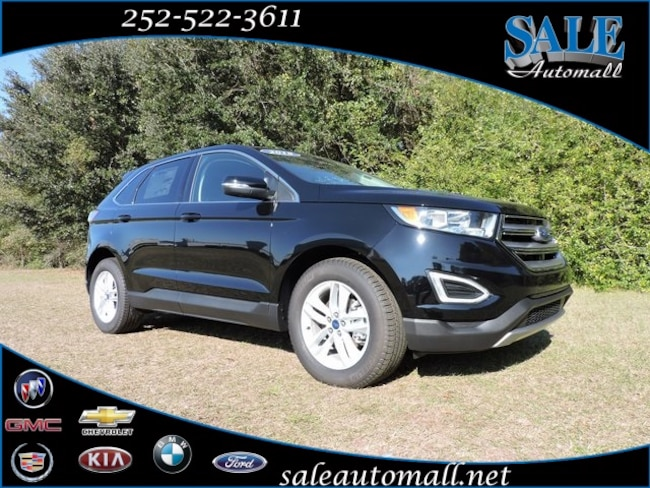 DYNAMIC_PREF_LABEL_AUTO_USED_DETAILS_INVENTORY_DETAIL1_ALTATTRIBUTEBEFORE 2018 Ford Edge SEL SUV DYNAMIC_PREF_LABEL_AUTO_USED_DETAILS_INVENTORY_DETAIL1_ALTATTRIBUTEAFTER